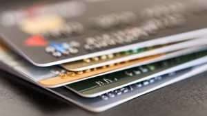 7 Smart Tips for Getting Out of Credit Card Debt - The Fortunate Investor