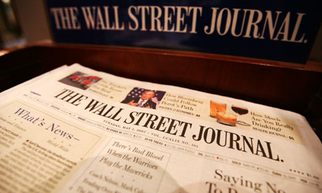 The-Wall-Street-Journal-007