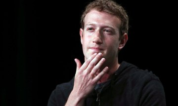 1011_mark_zuckerberg_990_afp