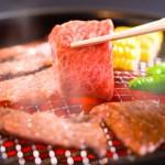 風邪に焼肉が効果あるって本当?他に風邪に良い食べ物は?