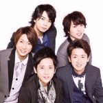 【動画】嵐がMステ・スーパーライブ(12月23日)で 「Daylight」などを披露!