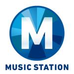 ミュージックステーション2017年2月10日放送回が楽しみ!!Mステの出演者•曲目は?
