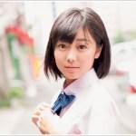 高田夏帆のプロフィールは?高校大学や彼氏など!かわいい画像や出演CMなども気になる!