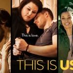 「THIS IS US」主演ジャスティン・ハートリーの経歴は?年齢や結婚や出演作など。