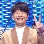 【動画】星野源がMステ(2月2日)でドラえもんを披露!