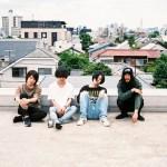 バンド「teto」のメンバーの顔画像や出身などプロフィール!おススメ曲も気になる!