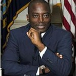 Joseph Kabila, Democratic Republic of Congo