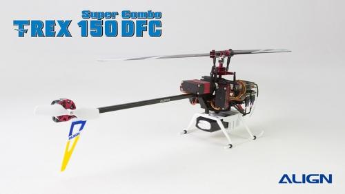 TREX-150-DFC-SC-Focus-Shots-07.jpg