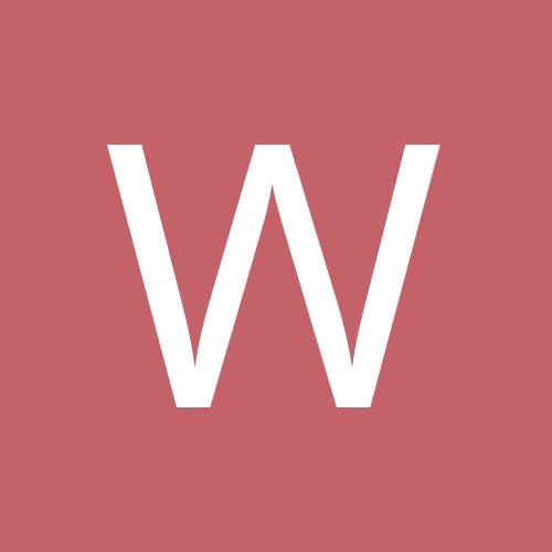 woona