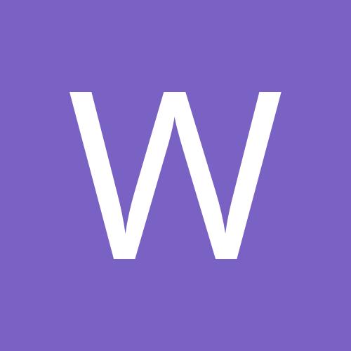Wietmeyer