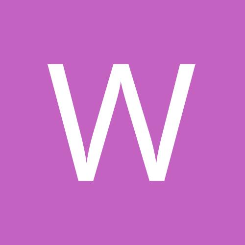 wimaker