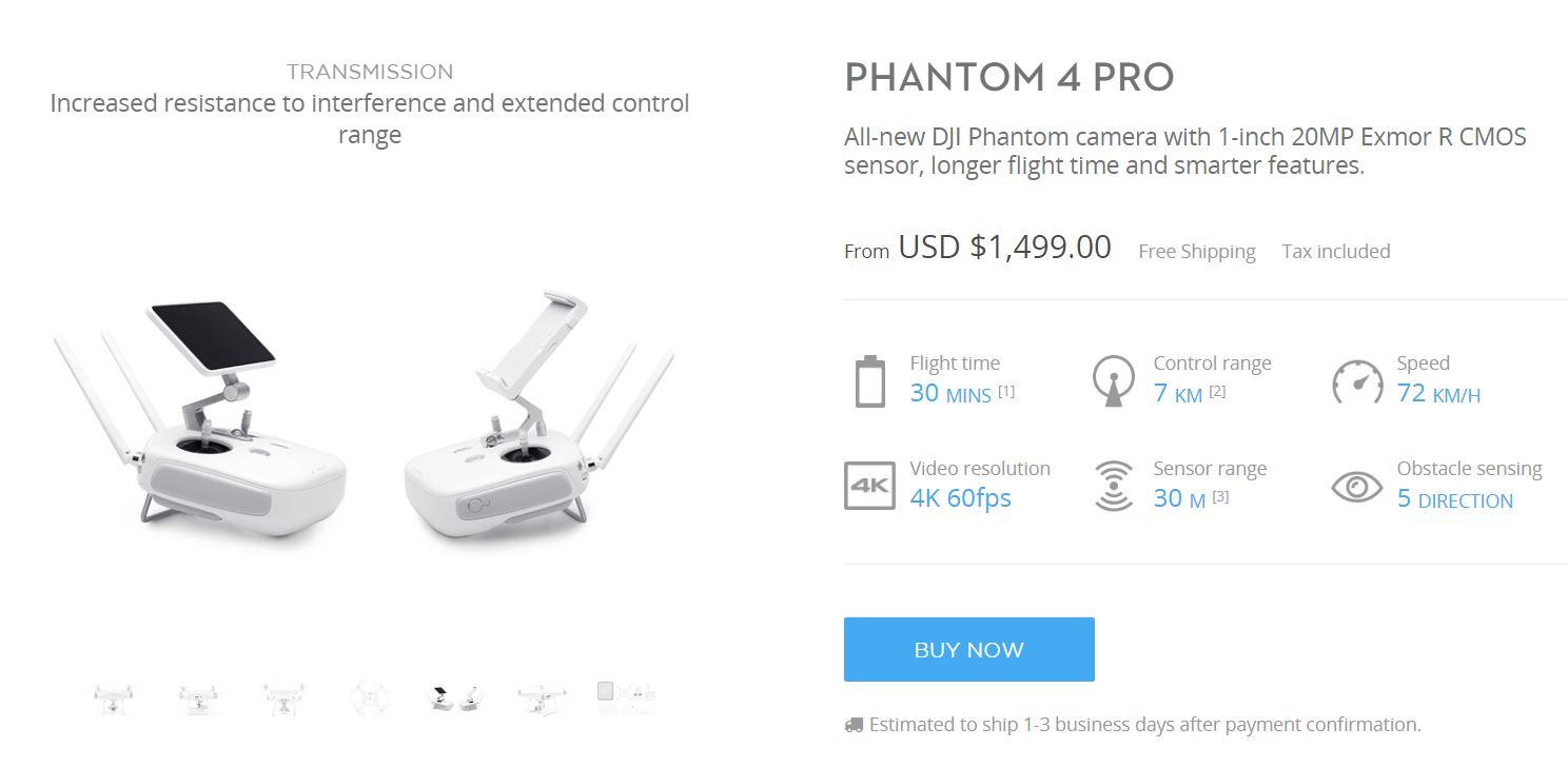 Unusual Remotes Phantom Pro Or Dji Forum Phantom 4 Vs Phantom 4 Pro Battery Phantom 4 Phantom 4 Pro Battery dpreview Phantom 4 Vs Phantom 4 Pro