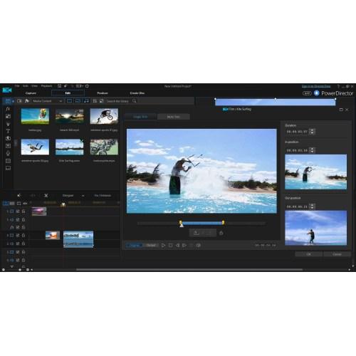 Medium Crop Of Dji Video Editor