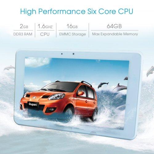 Medium Crop Of Tablet With Hdmi Input