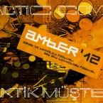 amber12_banner1