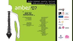 amber07_billboard