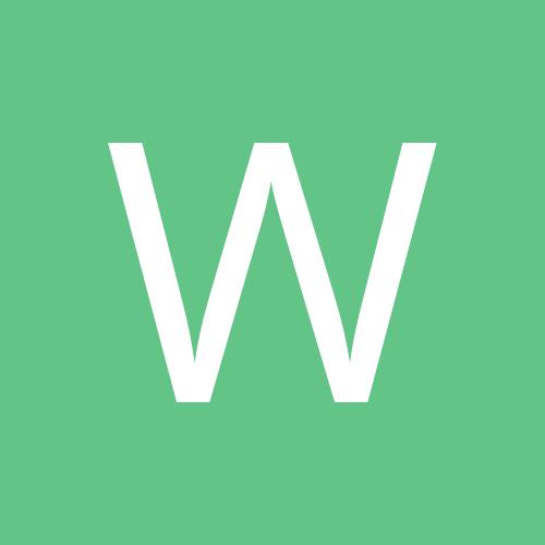 wawahh2016