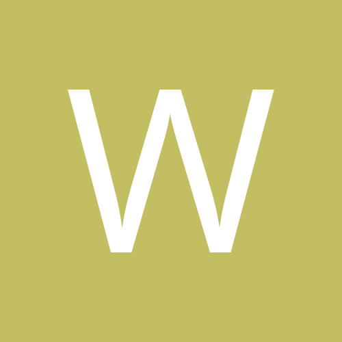 wilou87