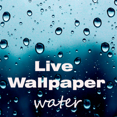 Live wallpaper water HD - Android Forums at AndroidCentral.com