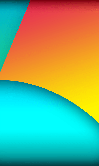 Android KitKat wallpapers for Z10 / Z30 - BlackBerry Forums at CrackBerry.com