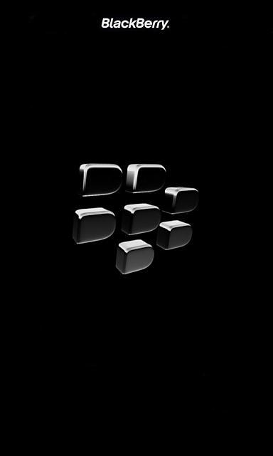 Decent Blackberry Wallpaper - BlackBerry Forums at CrackBerry.com