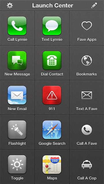 Best iPhone 5 Wallpaper App? - iPhone, iPad, iPod Forums at iMore.com