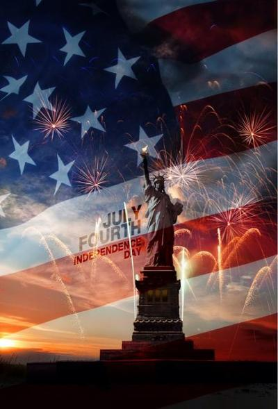 U.S.Patriotic Wallpapers - Page 2 - iPhone, iPad, iPod Forums at iMore.com