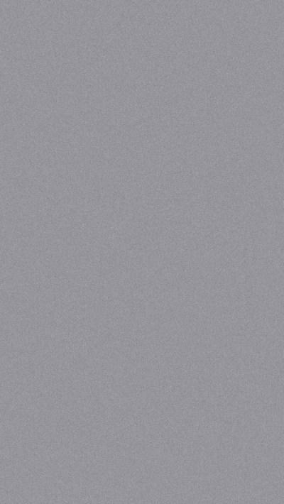 Gray Wallpaper Iphone X - impremedia.net