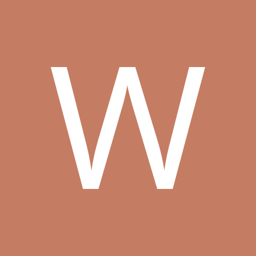 WonderDryWall
