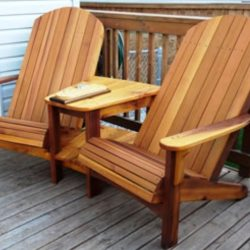 Get 16000 Diy Woodworking Projects Wood Projects Even Beginners