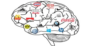 Brand-Brain (1)