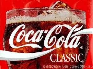 Coca_Cola_-_Classic2