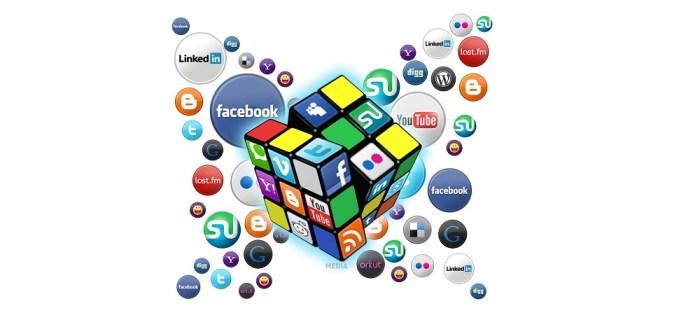 social.media_1