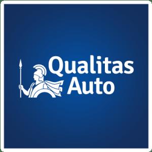 qualitas-auto-logotipo