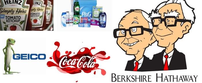 La acción más barata de Warren Buffett es Berkshire Hathaway
