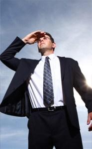 inversores-particulares