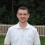 Social Fixer's Matt Kruse