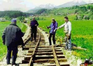 tracks_don't_meet