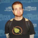 Jeff Hoogland - Bodhi Linux