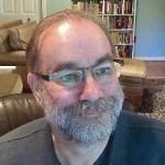 Steven J. Vaughan-Nicols