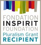 Inspirit_Pluralism_Grants_Badge_CMYK-300dpi_2