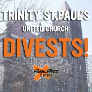 trinity-st-paul-divests