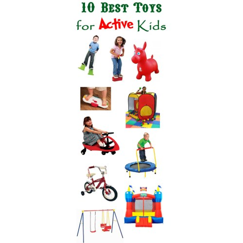 Medium Crop Of Gifts For 2 Year Old Boys