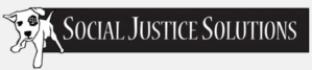 YTFCsponsor_Logo_SocialJusticeBanner