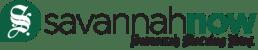 YTFCsponsor_Logo_savannahnow