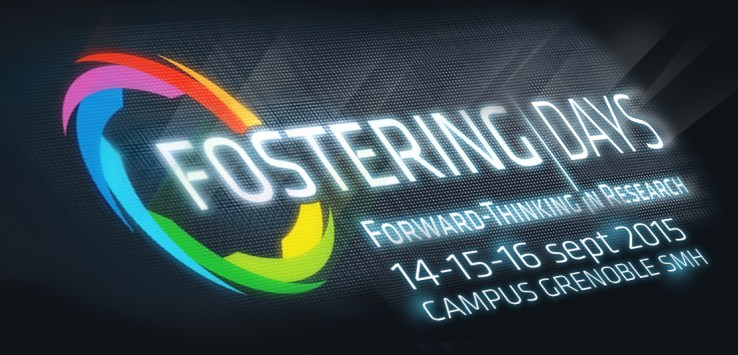 pixel-data-screen Fostering 2015