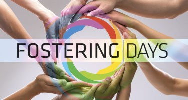 banner-fostering-days-july2017