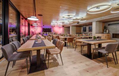 KOSIS Sports Lifestyle Hotel in Fügen – HOTEL DE