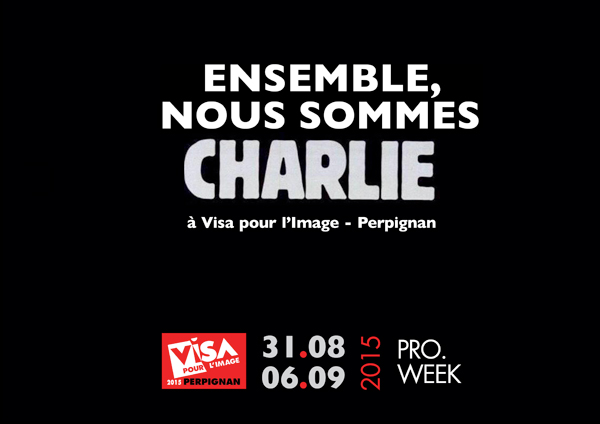 Visa_Charlie_2015_OK