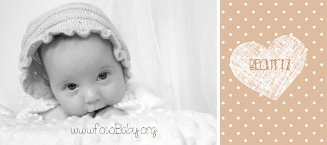 fotografias de bebe granada fotobaby reportajes fotografa infantil embarazada